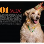 Balzac-Janeiro2015-1