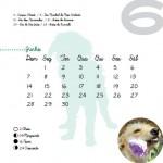 Calendario_2015-14