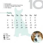 Calendario_2015-22