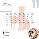 Calendario_2015-24