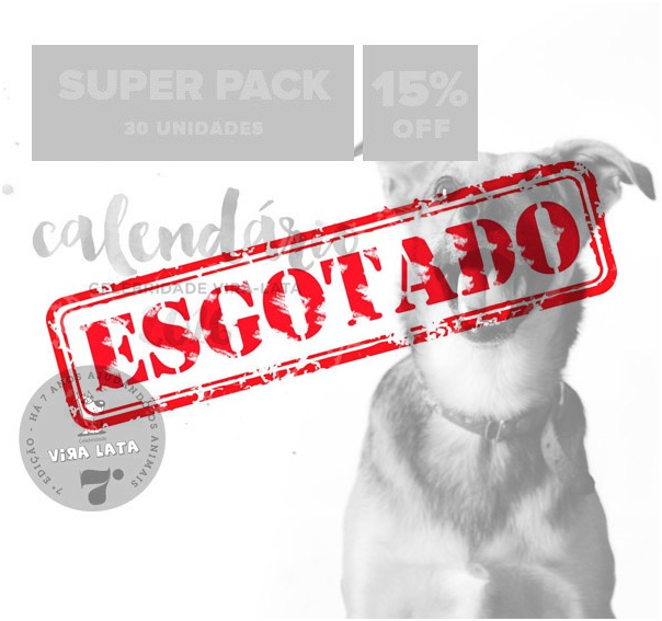 super-pack-parede
