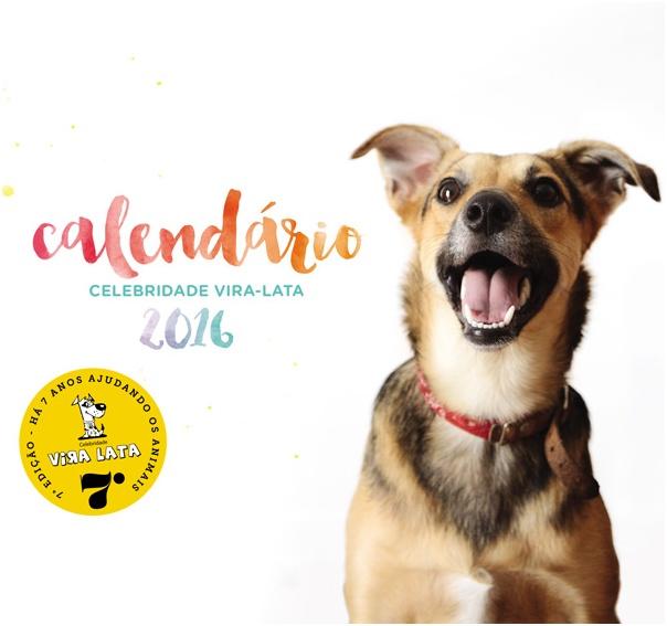 calendario-mesa-capa