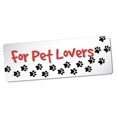 for-pet-lovers-logo