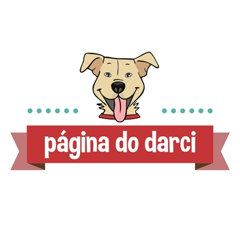 pagina-do-darci-logo